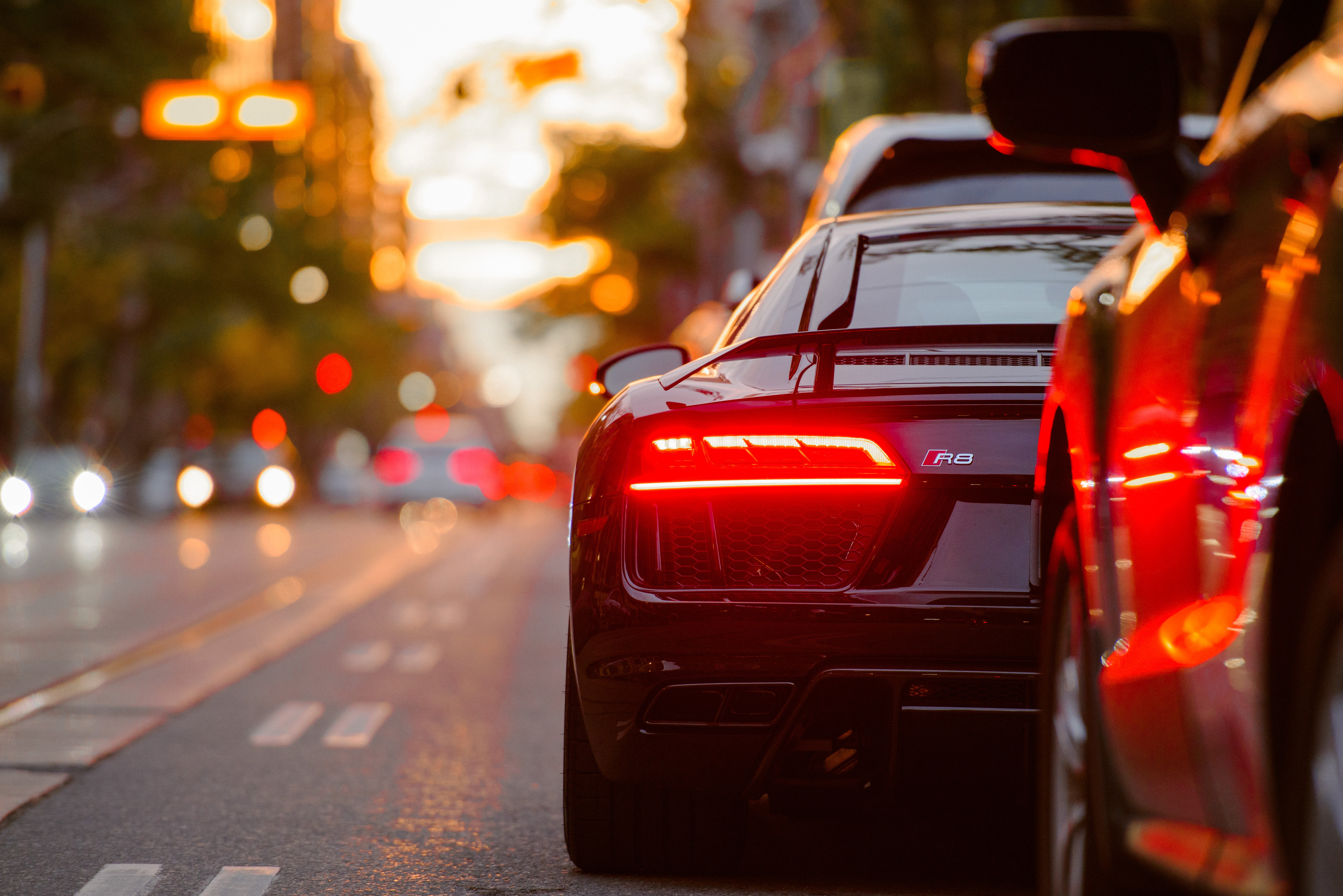 5 Days Of Awesome Wallpapers Cars And Sports Wallpapers Techspot